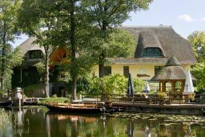Fisch-Haus