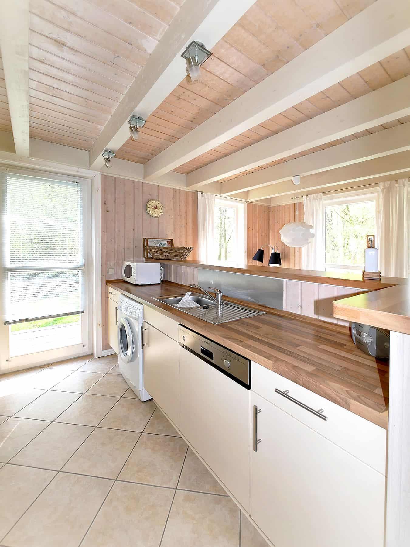 Ferienhaus Funen Xxl 12 2 Personen In Bad Saarow Scharmutzelsee